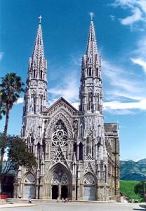 iglesia_sandona